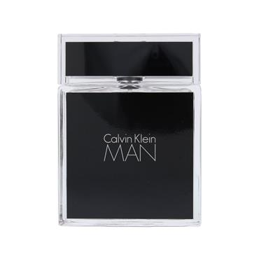 CK MAN 100ML EDT