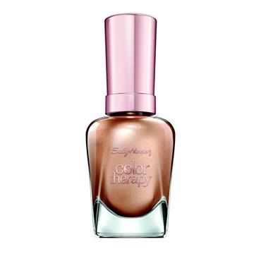 SH COLOR THERAPY 170 GLOW WITH THE