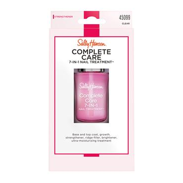 COMPLETE CARE 7IN1