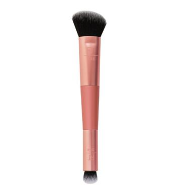 COVER & CONCEAL BRUSH