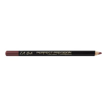 PERFECT PRECISION LIPLINER BLUSHING