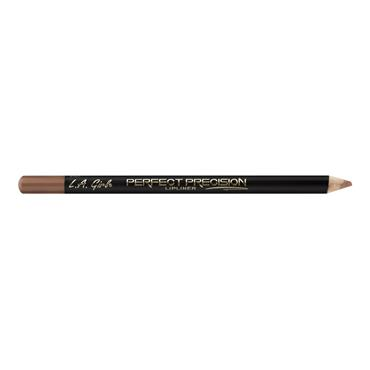 PERFECT PRECISION LIPLINER FLESH
