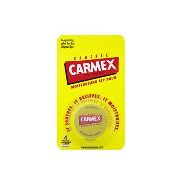 CLASSIC CARMEX LIP BALM