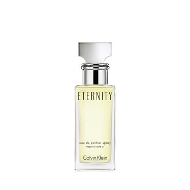 ETERNITY WOMEN EDP 30ML