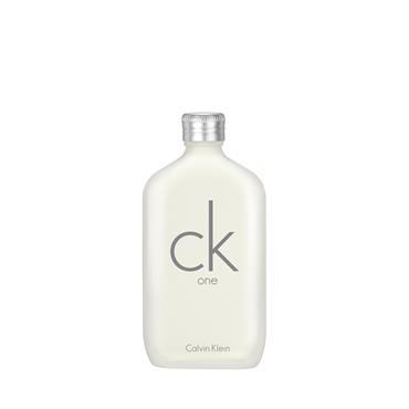 CALVIN KLEIN ONE EDT 100ML