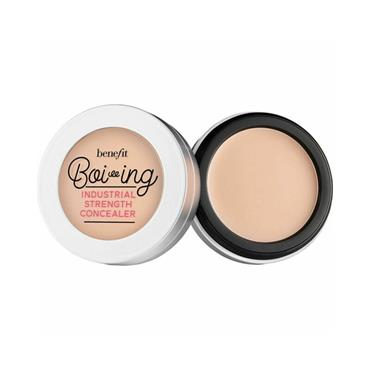 BOI-ING NO 1 INDUSTRIAL STRENGTH CONCEALER