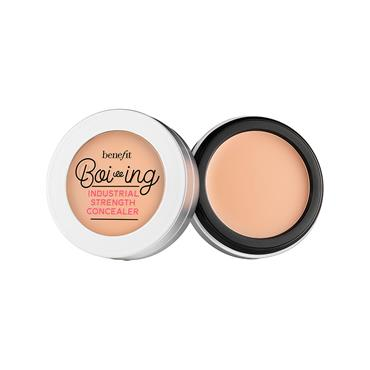 BOI-ING INDUSTRIAL STRENGTH CONCEALER 02