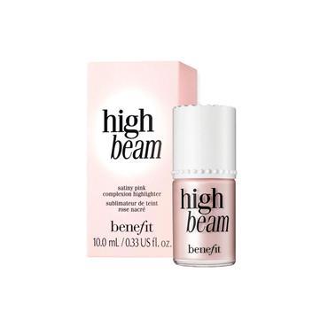 HIGH BEAM 6ML