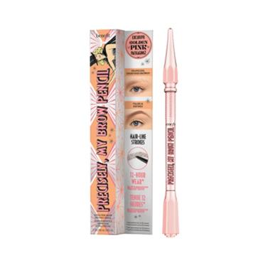 PRECISELY MY BROW PENCIL 03 ROSE GOLD