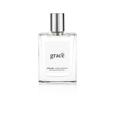 PURE GRACE 60ML EDT