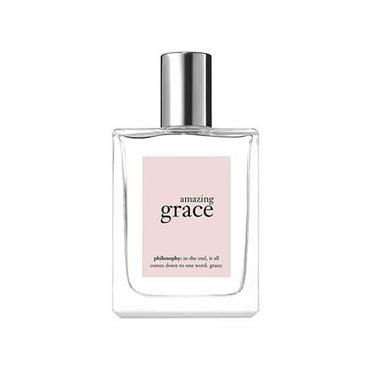 AMAZING GRACE 60ML EDT