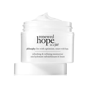RENEWED HOPE IN A JAR 60ML