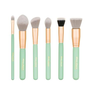 FACE FACTS CONTOUR SET