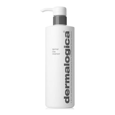 DERMALOGICA CLAY CLEANSER 500ML