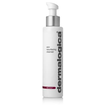 AGE SMART SKIN RESURFACING CLEANSER 150ML