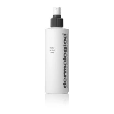 MULTIACTIVE TONER 250ML