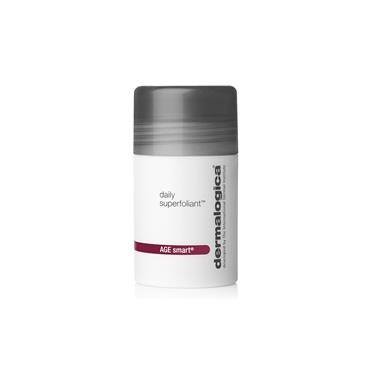 DAILY SUPERFOLIANT 13G