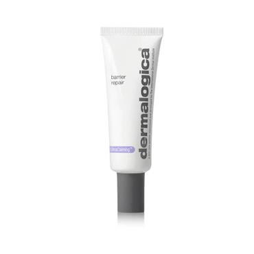 BARRIER REPAIR 30ML
