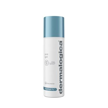 POWERBRIGHT PURE LIGHT SPF50