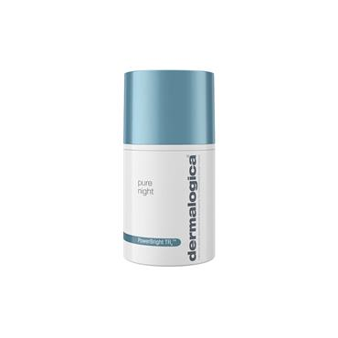 POWERBRIGHT PURE NIGHT 50ML