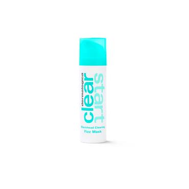 CLEARSTART BLACKOUT CLEARING FIZZ MASQUE