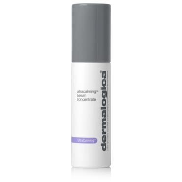 "ULTRACALMINGâ""¢ SERUM CONCENTRATE 40ML"