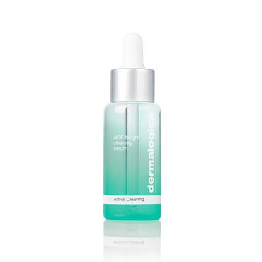 AGEBRIGHT CLEARING SERUM