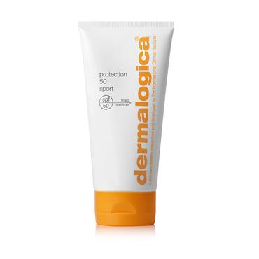 PRO60 PROTECTION SPORT SPF50