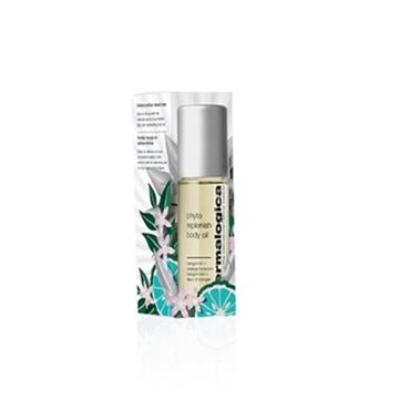 PHYTO REPLENISH BODY OIL 30ML