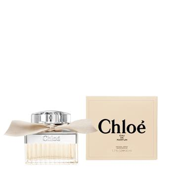 CHLOE SIGNATURE EDP 30ML