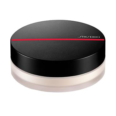 SYNCHRO SKIN INVISIBLE SILK RADIANT LOOSE POWDER