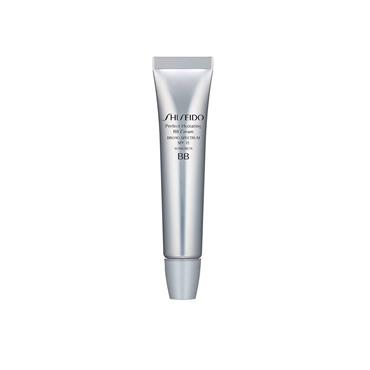 PERFECT HYDRATING BB CREAM MEDIUM