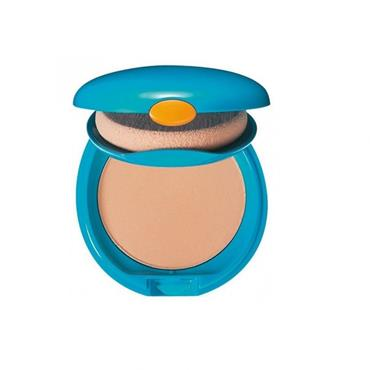 UV PROTECT COMPACT FOUND MED IVORY