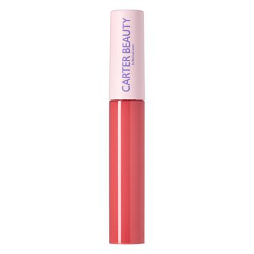FREE SPEECH LOUISE LIP TINT