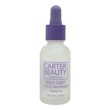 HOLD TIGHT PERFECTING PRIMER