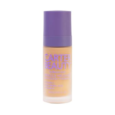 YOUTH BOOST FOUNDATION CREME BRULEE