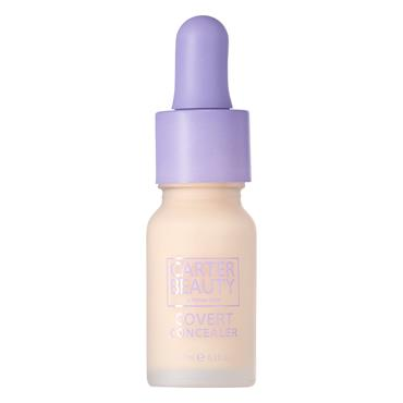 COVERT MARSHMALLOW BRIGHT CONCEALER