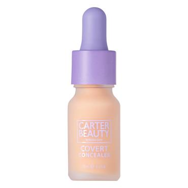 COVERT SHORTBREAD BRIGHT CONCEALER