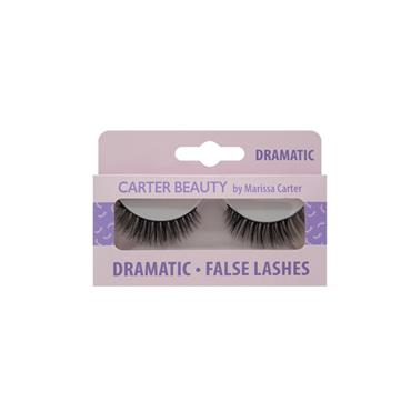 ON THE LASH DRAMATIC FALSE LASH