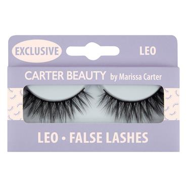 LEO FALSE LASH