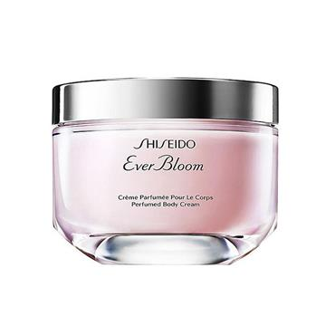 EVERBLOOM BODY CREAM