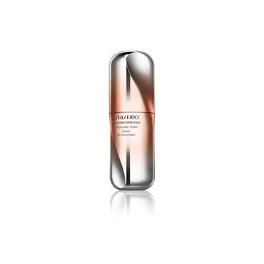 SHISEIDO BIOPERFORMANCE LIFT DYNAMIC SERUM