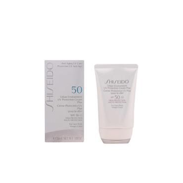 URBAN ENVIRONMENT UV PROTECTION CREAM & SPF30