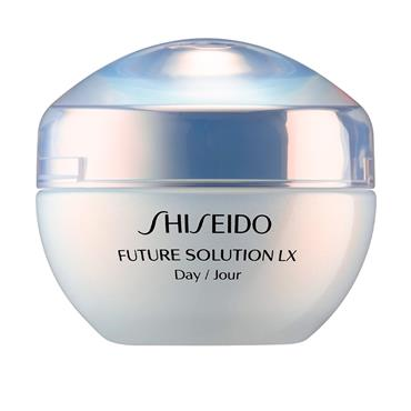 FUTURE SOLUTION TOTAL PROTECTIVE CREAM
