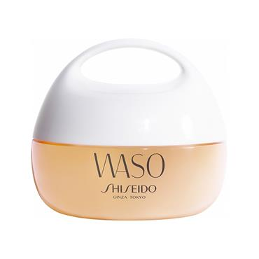 WASO CLEAR MEGA HYDRATING CREAM