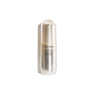 BENIFIANCE WRINKLE SMOOTHING SERUM