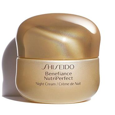 NUTRIPERFECT NIGHT CREAM