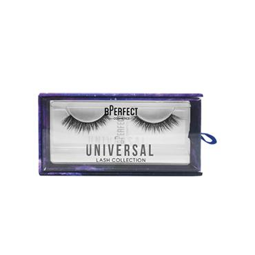 UNIVERSAL LASH COLLECTION - INSPIRE