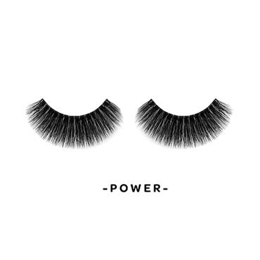 B PERFECT UNIVERSAL LASH COLLECTION
