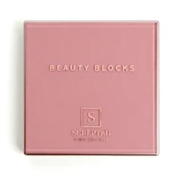 BEAUTY BLOCKS MEDIUM